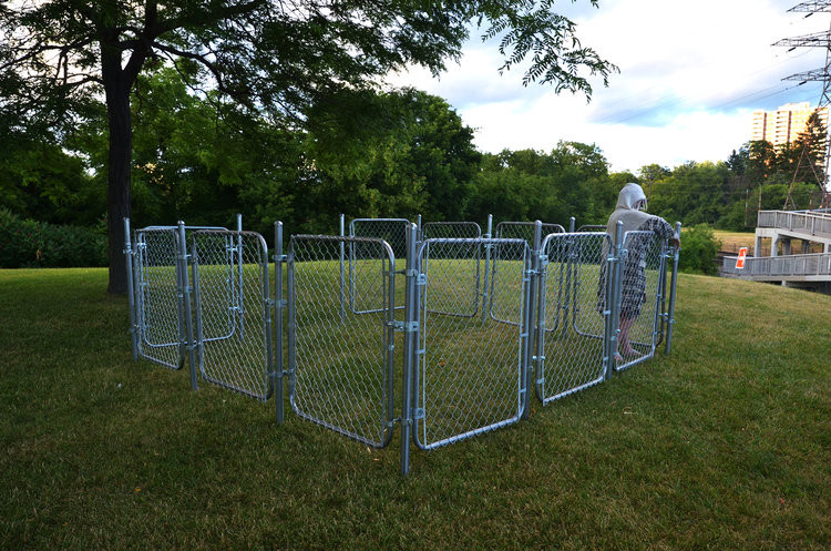 Entrance Fence.jpeg
