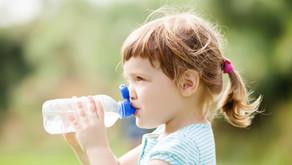 AquaKat & Wasservitalisierung