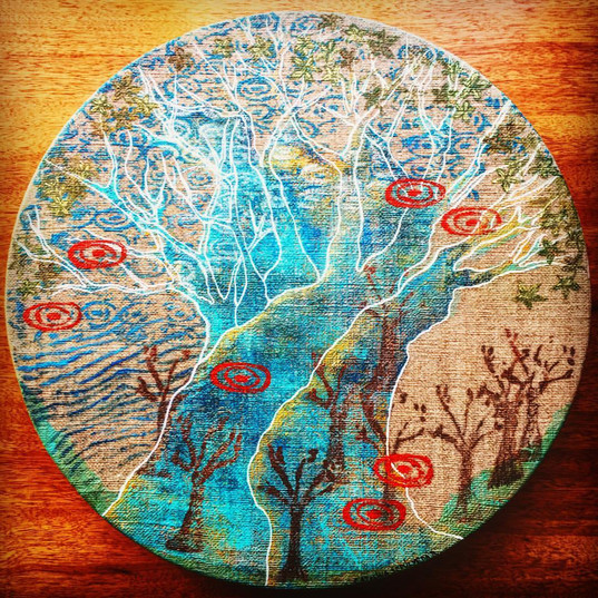 Baobab Gordo