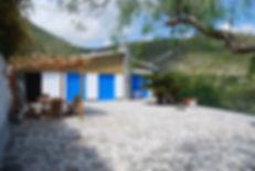 Villa Holiday house rental 5 Terre Levanto sea Ferienhaus maison vacances mer surf hiking, diving