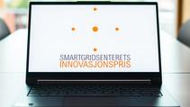 Optimeering awarded the Smart Grid Center's Innovation Prize for 2020