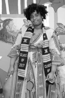 graduations (13).JPG