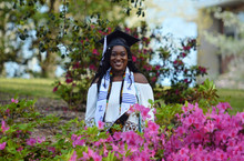 graduations%20(12)_edited.jpg