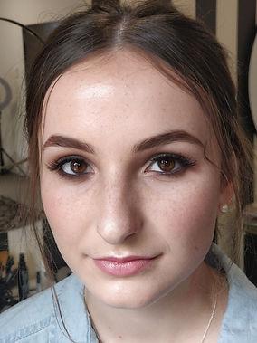 IWebsite makeup eliseMG_20181121_144310.