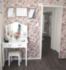 tINKerbelle Skin Lash & Brow, Hamilton, Studio