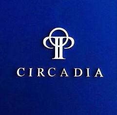 Circadia Logo Screenshot_20190315-122158