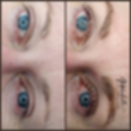 Website Brow Lamination.png