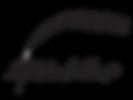 Logo V3 png.png