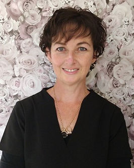 Debbie Eaton, TINKerbelle Skin LAsh & Brow, Hamilton, NZ