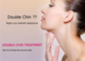 double-chin-treatment-500x500.jpg