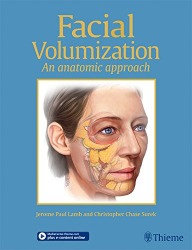 Facial Volumization: An Anatomic Approach Jerome Paul Lamb- E-Book PDF