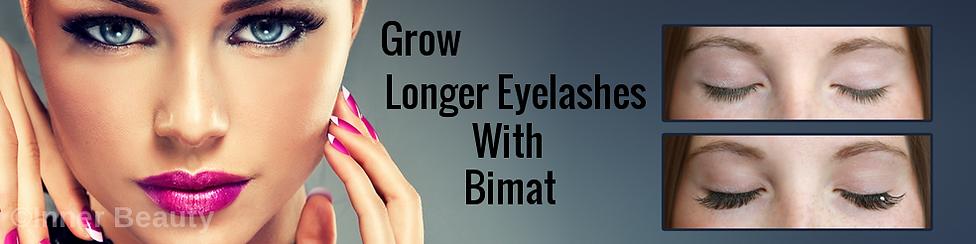 BIMAT,Generic Latisse , Eyelash Growth S