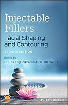 Injectable Fillers: Facial Shaping And Contouring- E-Book PDF
