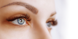 Eyebrow microblading in Madison-Huntsville Al