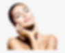 166-1664297_beauty-parlour-girl-png.png