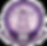 logo_aam.png