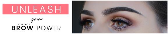 Microblading eyebrows in madison-Huntsvi
