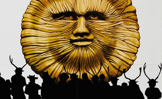 CRÍTICA: O HOMEM DE PALHA (1973)