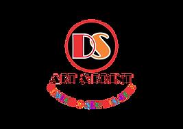 Logo DS Art & Print Oficial.png