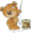 ThreadBear-Artwork_500px.png