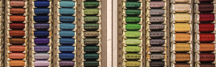 Quilting Threads for T-Shirt Quilts.jpg