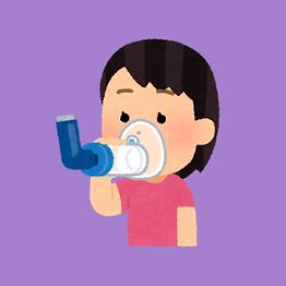 臭い対策 (2) (1).png