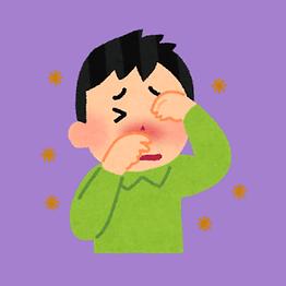 臭い対策 (5) (1).png