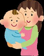 akachan_mother (1).png