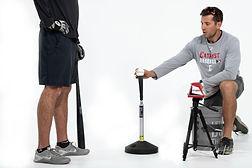 how to measure bat size.jpeg