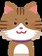 cat1_smile (1).png