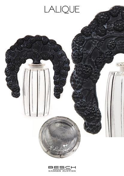 Mise en page flacon Lalique.JPG