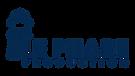 logo_lephare bleu.png