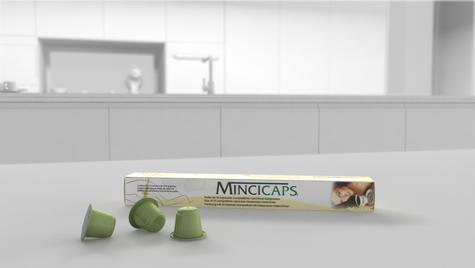MINCICAPS_kitchen_cam4_00186.png