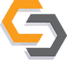 WS logo 2021 white text.png