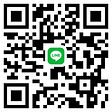 work and safe line QR.jpg