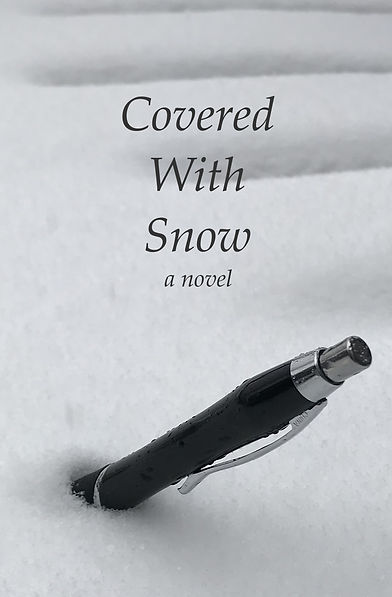 pen in snow with CWS title.jpg