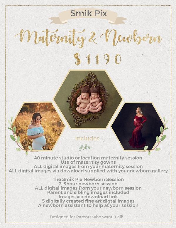 2021 Mega Maternity & Newborn .jpg