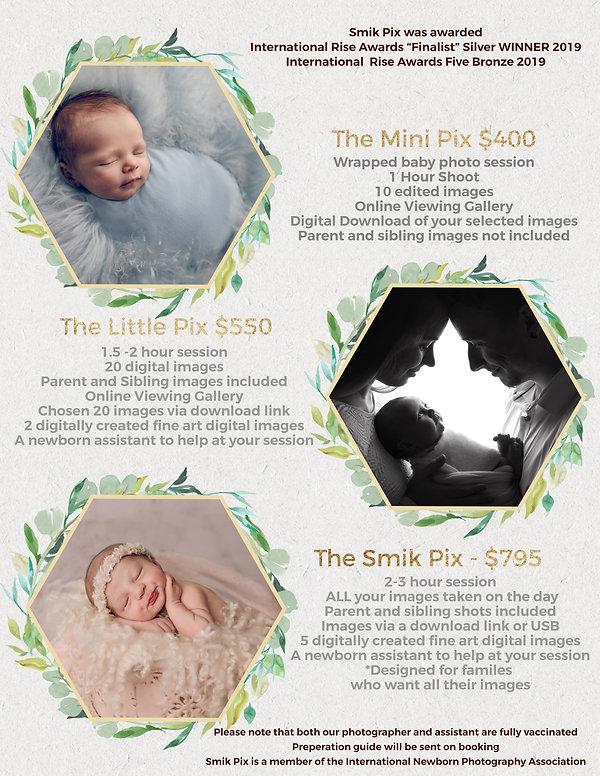 2019 Smik Pix Newborn Pricing.jpg