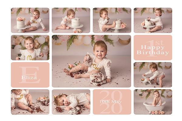 Eliza cs129.jpg
