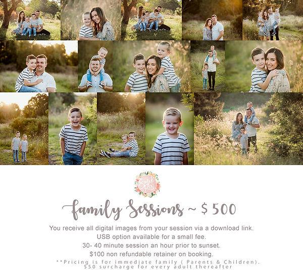 2021 Family sessions.jpg
