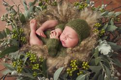 Daniel wreath 1