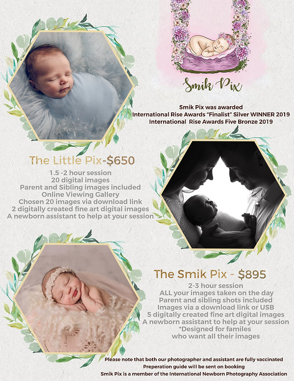 Updated 2021 Smik Pix Newborn Pricing.jp