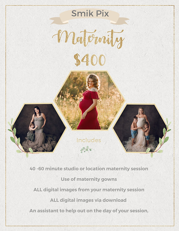 2019 Maternity.jpg