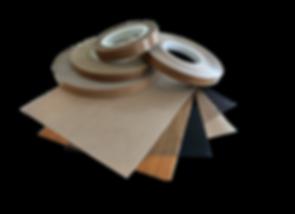 Fiberglass Plastics and Tapes.png