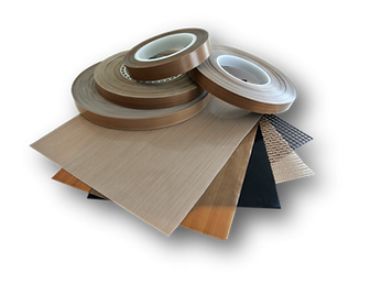 Fiberglass Plastics and Tapes.png