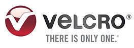 Velcro_ThereIsOnlyOne_Stacked_Logo.jpg