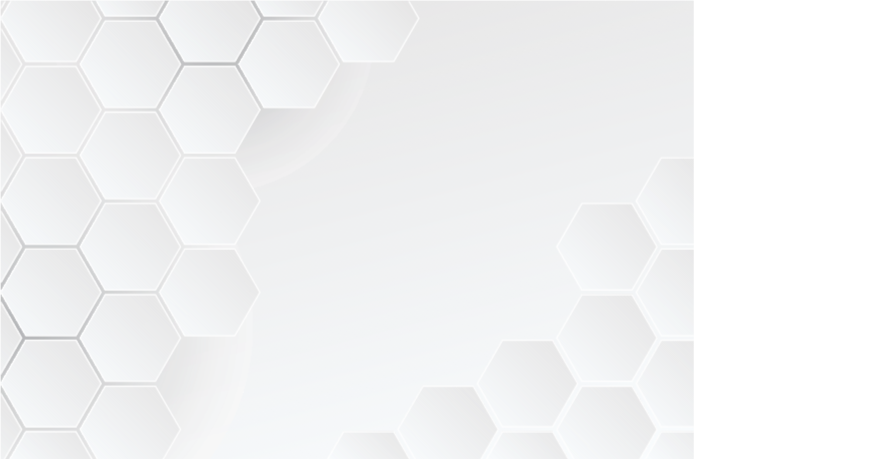 Faded White Hexagon Background.png