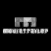 movietrailer-pb.png