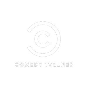 comedy-central.png