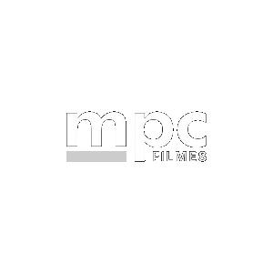 mpc-filmespb.png